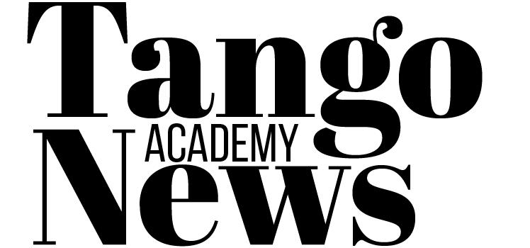 Tango News